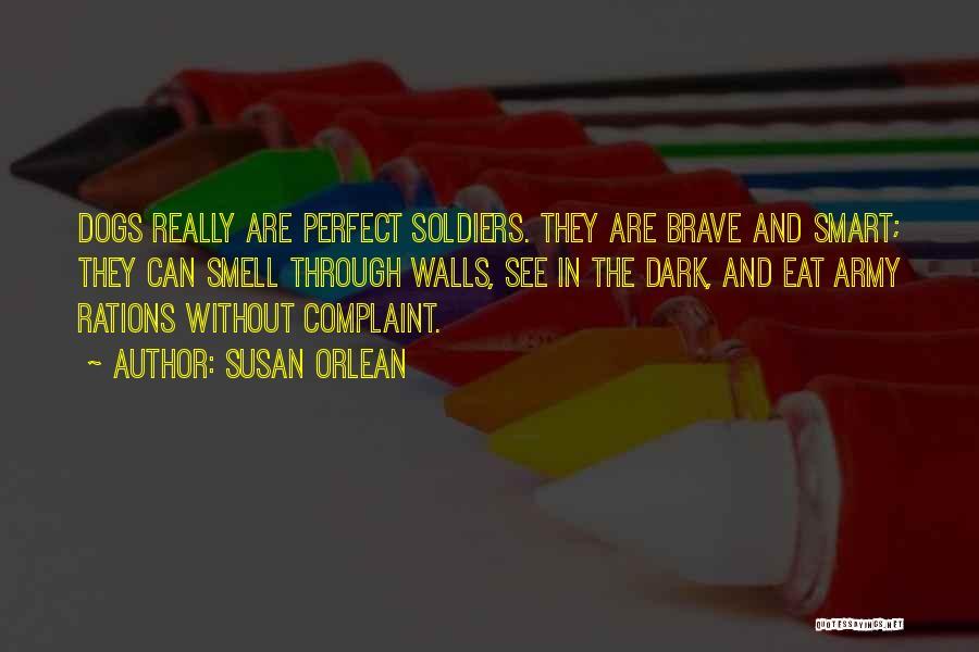 Susan Orlean Quotes 1017307