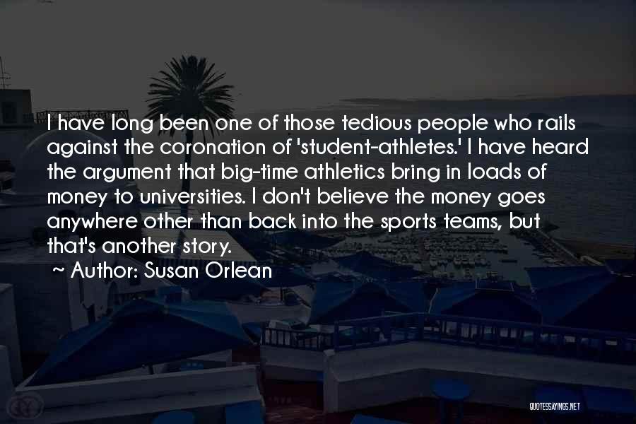 Susan Orlean Quotes 108632