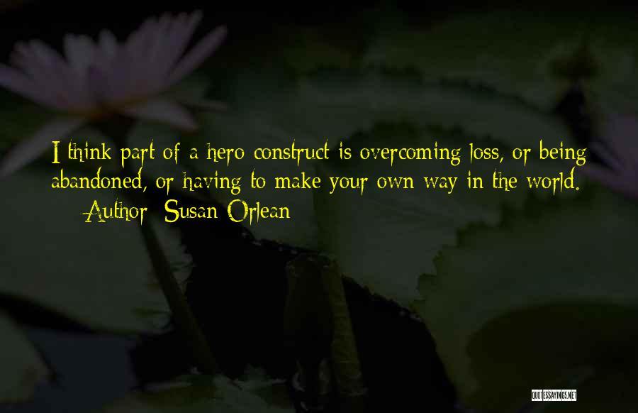 Susan Orlean Quotes 1119945