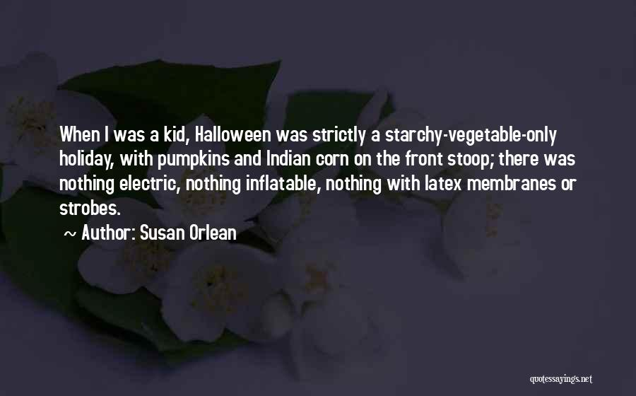 Susan Orlean Quotes 1811014