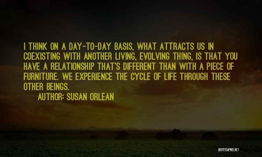 Susan Orlean Quotes 1884041
