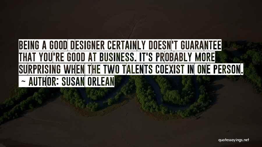 Susan Orlean Quotes 1905486
