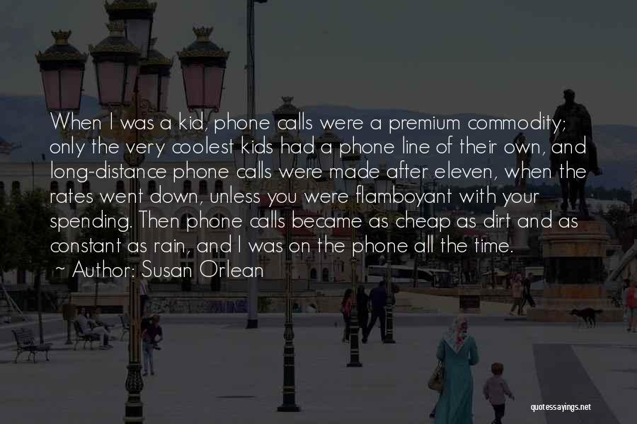 Susan Orlean Quotes 1966952