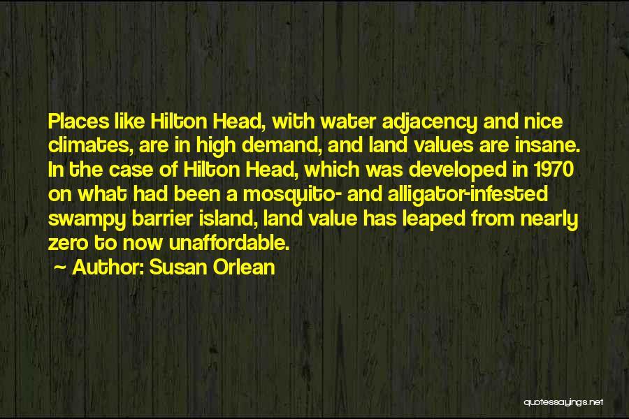 Susan Orlean Quotes 1992345