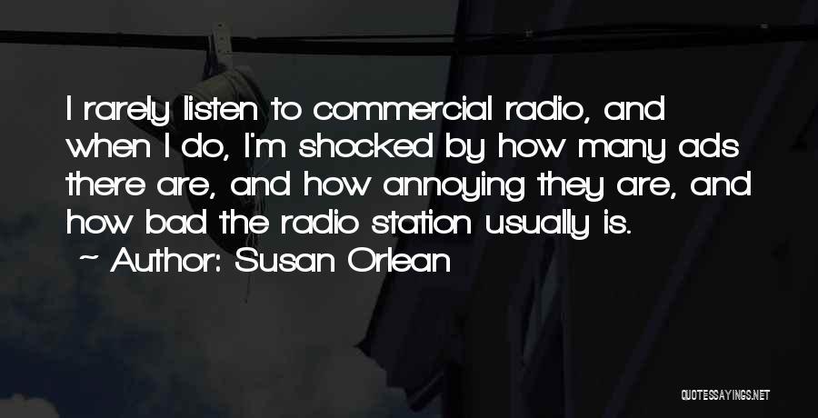 Susan Orlean Quotes 2106814