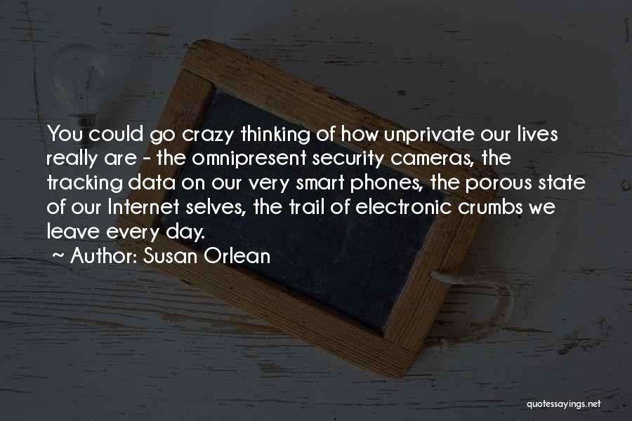 Susan Orlean Quotes 2116196