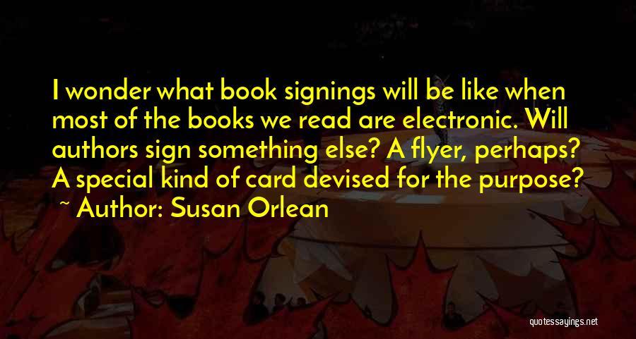 Susan Orlean Quotes 287339
