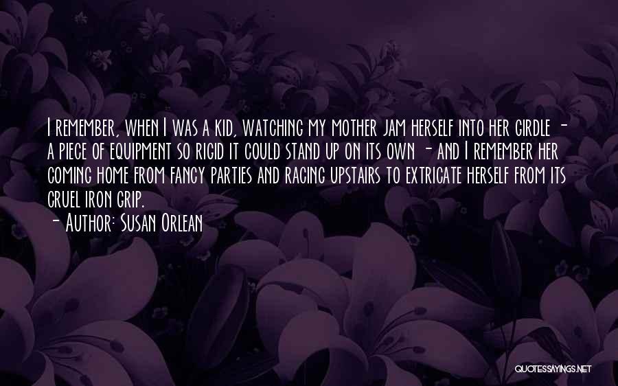 Susan Orlean Quotes 438008