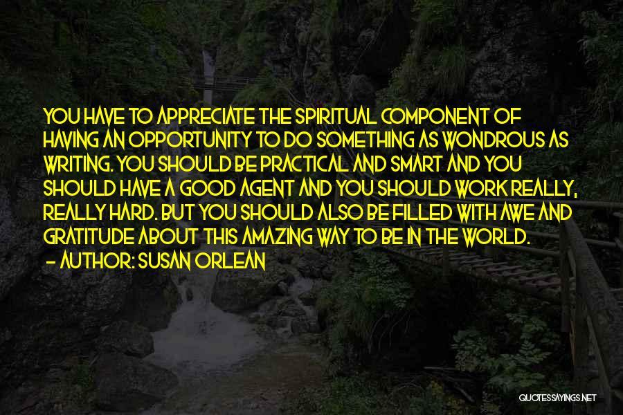 Susan Orlean Quotes 784819