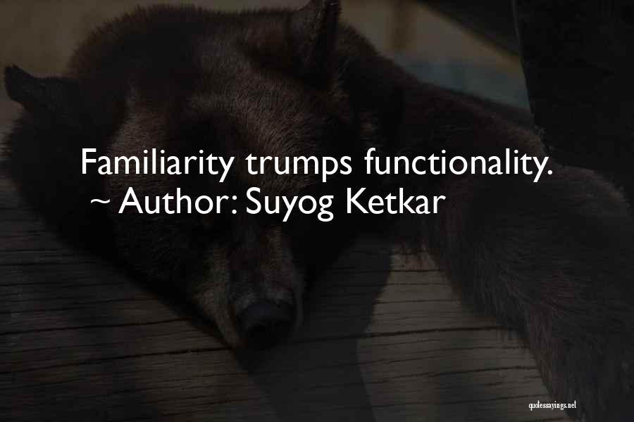 Suyog Ketkar Quotes 1367502