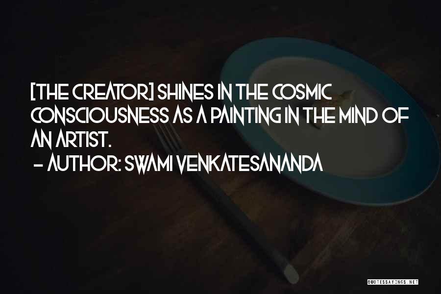 Swami Venkatesananda Quotes 1178245