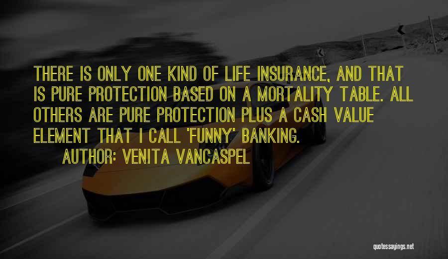 Table Of Elements Quotes By Venita VanCaspel