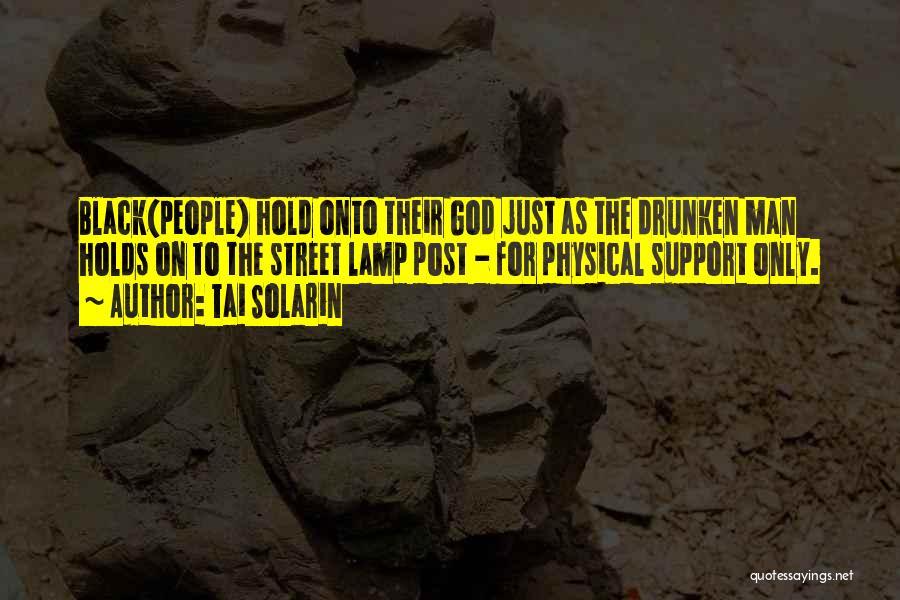 Tai Solarin Quotes 799025