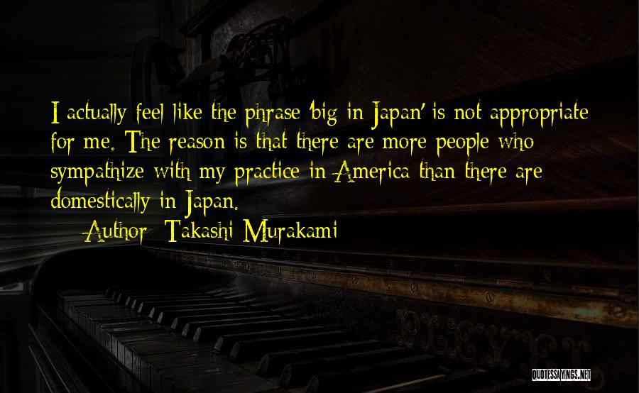 Takashi Murakami Quotes 1304936