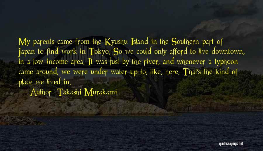 Takashi Murakami Quotes 1562330