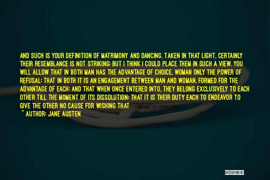 Taken Advantage Off Quotes By Jane Austen