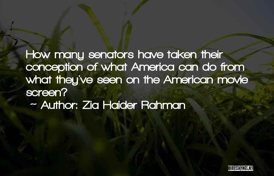 Taken Quotes By Zia Haider Rahman