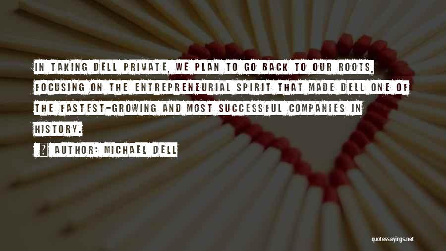 Taking Back Your Ex Quotes By Michael Dell