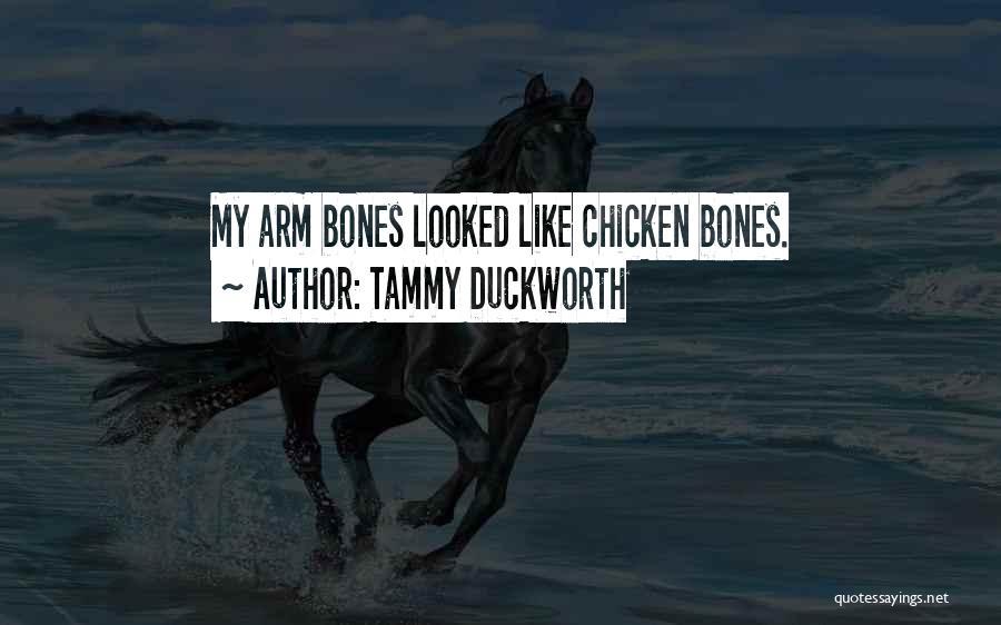 Tammy Duckworth Quotes 1161572