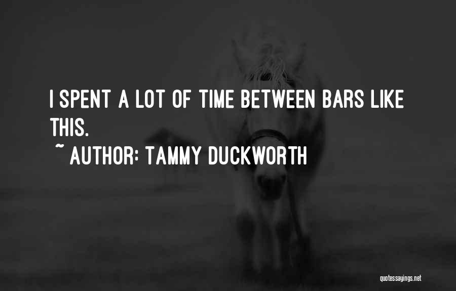 Tammy Duckworth Quotes 594900