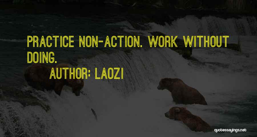 Tao Ching Quotes By Laozi