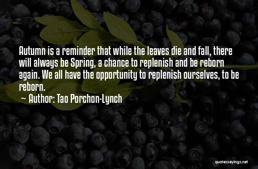 Tao Porchon-Lynch Quotes 1451114