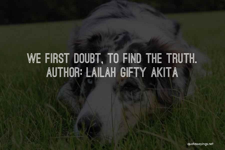 Tara Webster Love Quotes By Lailah Gifty Akita