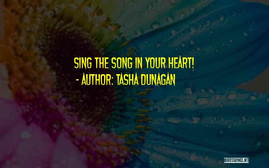 Tasha Dunagan Quotes 1785239
