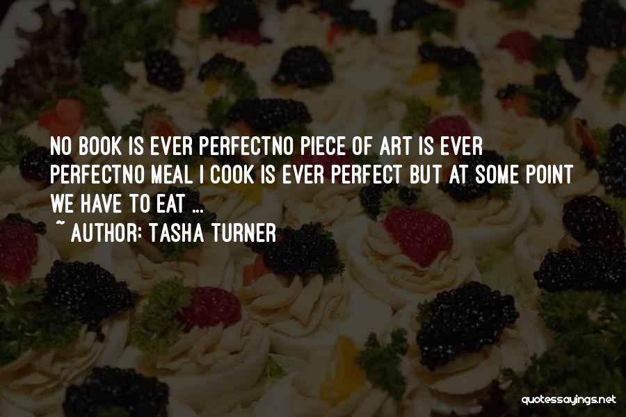 Tasha Turner Quotes 823645