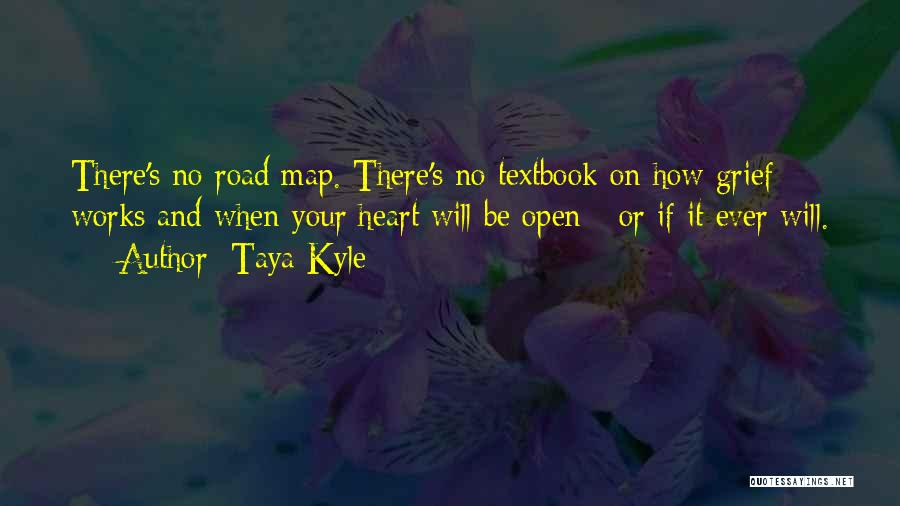 Taya Kyle Quotes 1882804