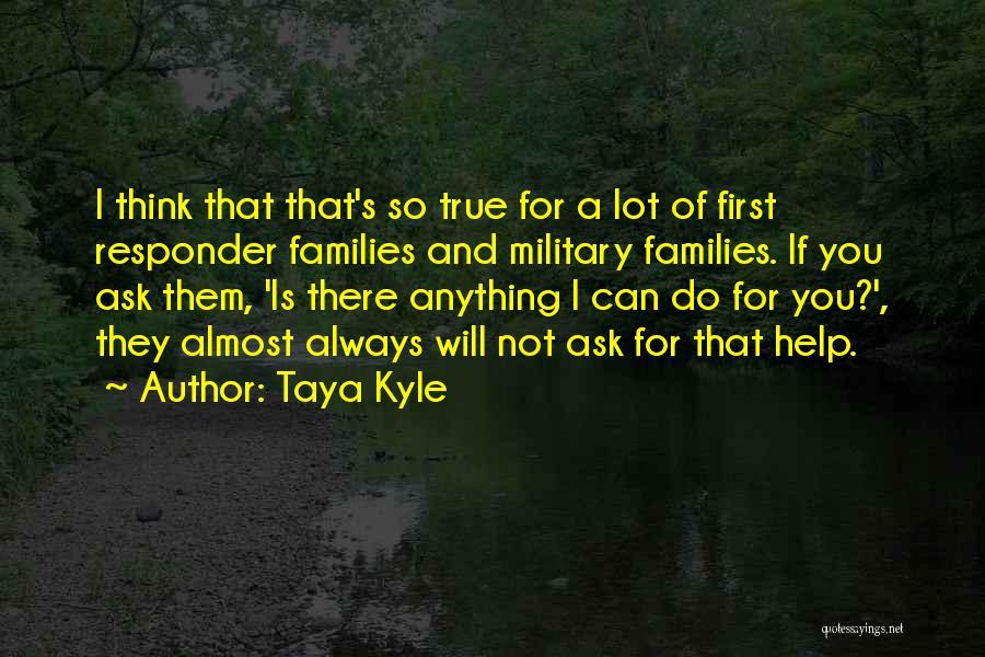 Taya Kyle Quotes 280300