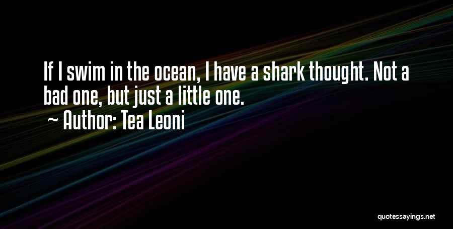 Tea Leoni Quotes 833516