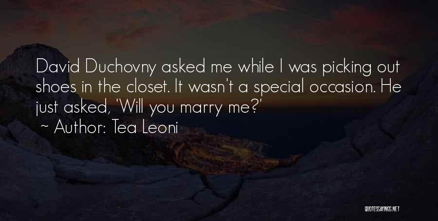 Tea Leoni Quotes 948032