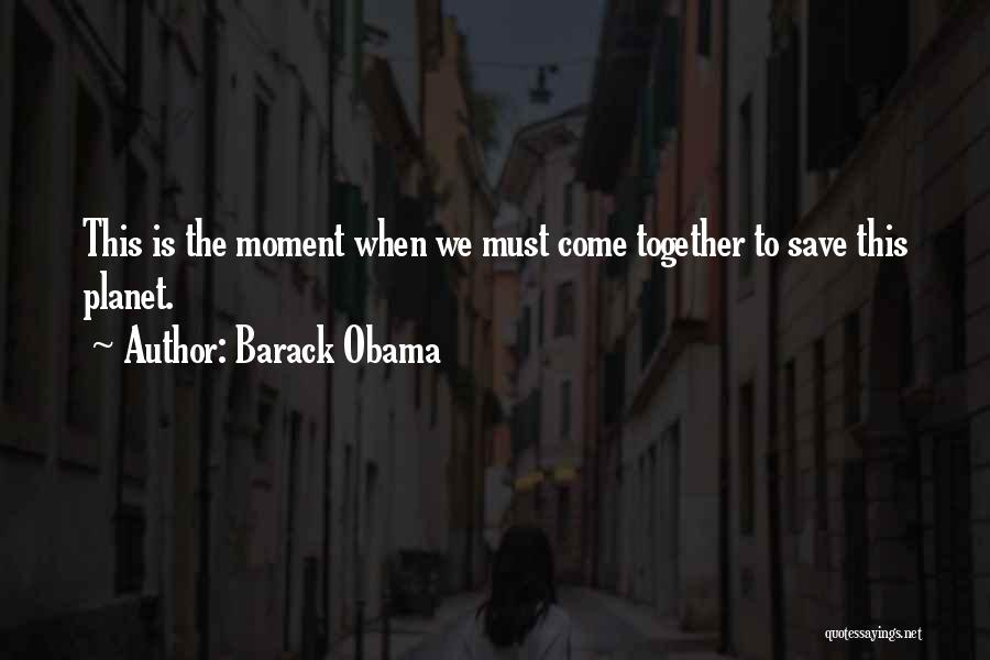 Teamwork Quotes By Barack Obama