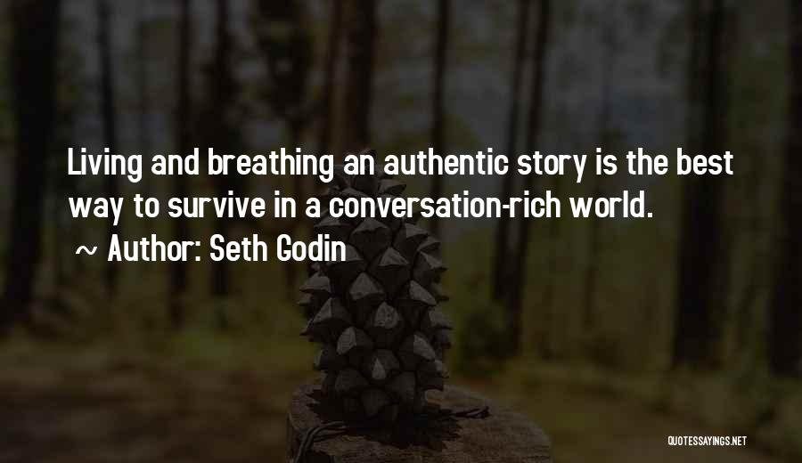 Teamwork Quotes By Seth Godin