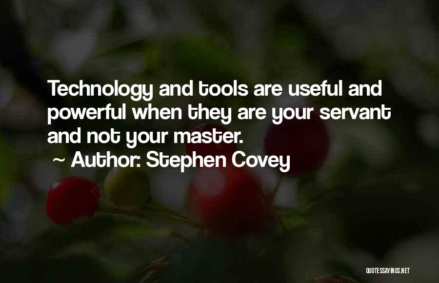 Teamwork Quotes By Stephen Covey