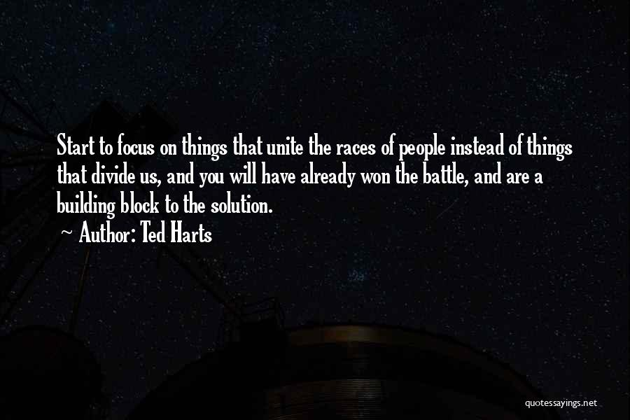 Ted Harts Quotes 2087514