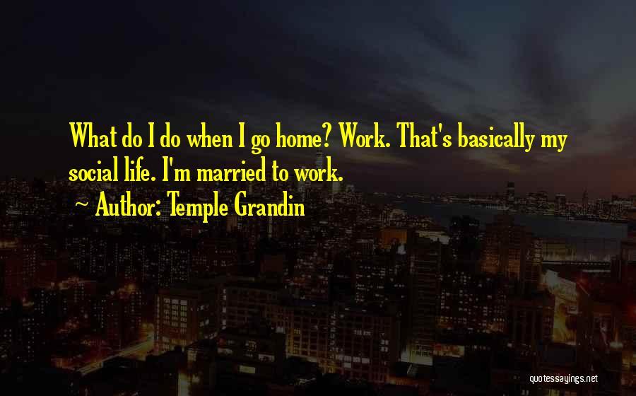 Temple Grandin Quotes 1170208