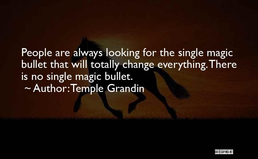 Temple Grandin Quotes 1471931