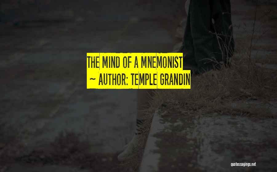 Temple Grandin Quotes 1539404