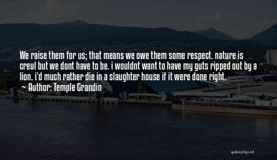 Temple Grandin Quotes 1579973