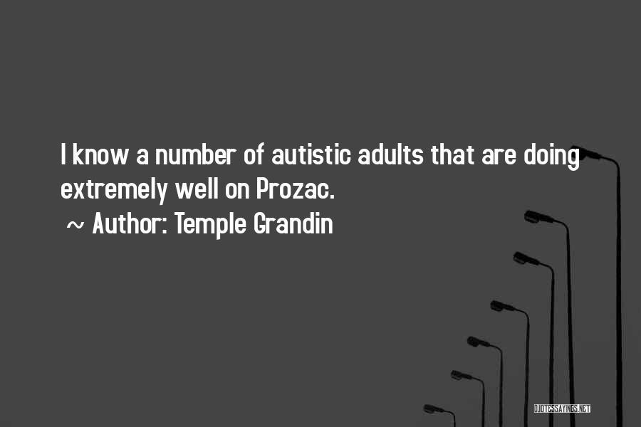 Temple Grandin Quotes 1630169