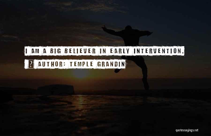 Temple Grandin Quotes 1850417