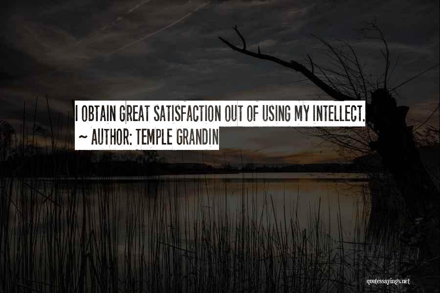 Temple Grandin Quotes 1890275