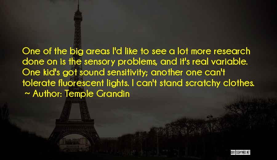 Temple Grandin Quotes 1966198