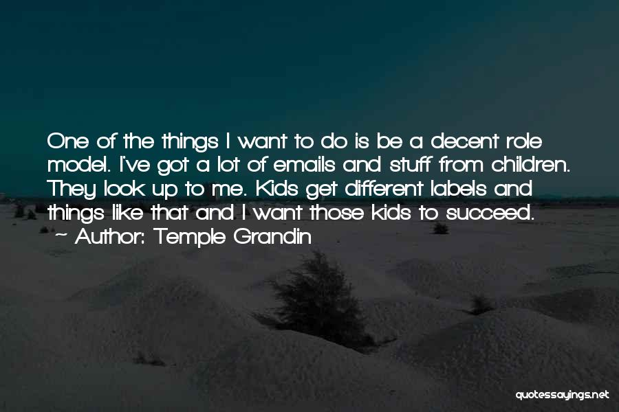 Temple Grandin Quotes 2001219