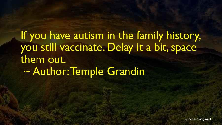 Temple Grandin Quotes 2061594