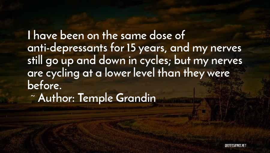 Temple Grandin Quotes 2173587
