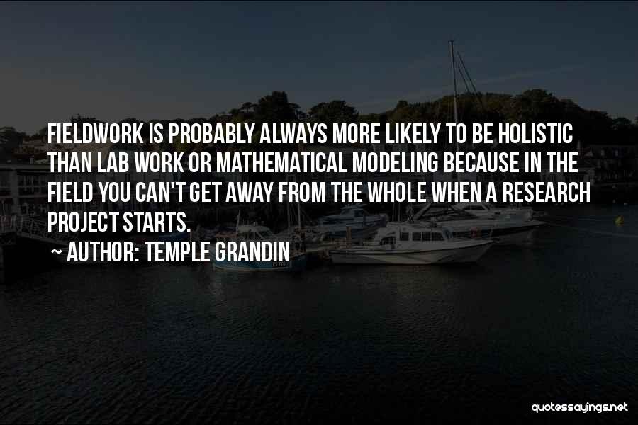 Temple Grandin Quotes 276205