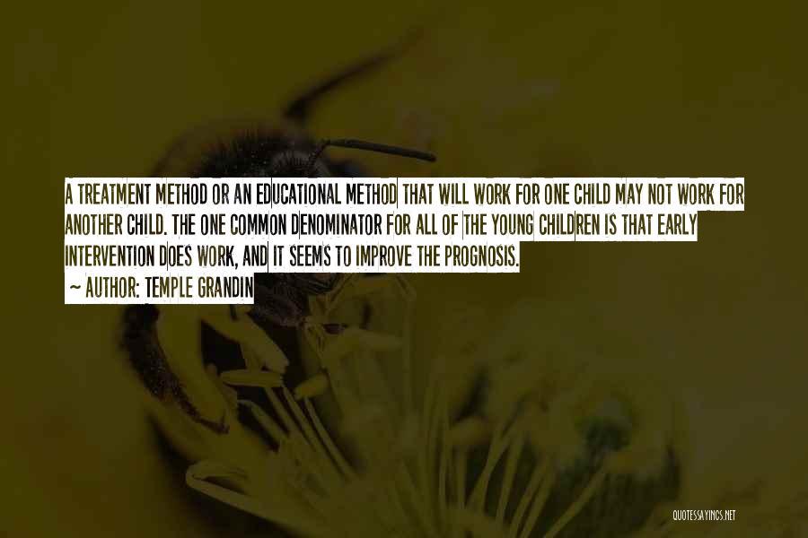 Temple Grandin Quotes 620671